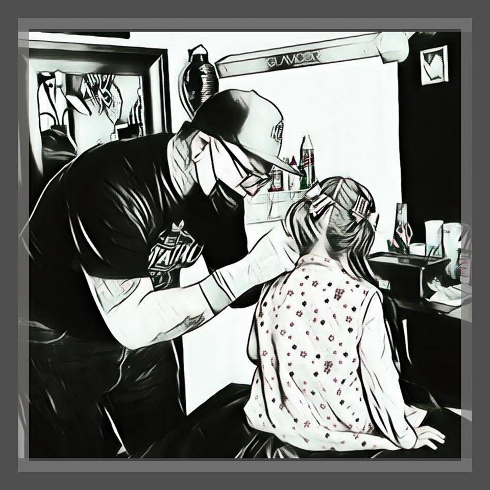 Body piercing en CDMX, lugares en CDMX donde puedes perforarte, donde hacerme un piercing