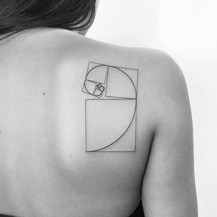 tatuaje de formas infierno tatuajes