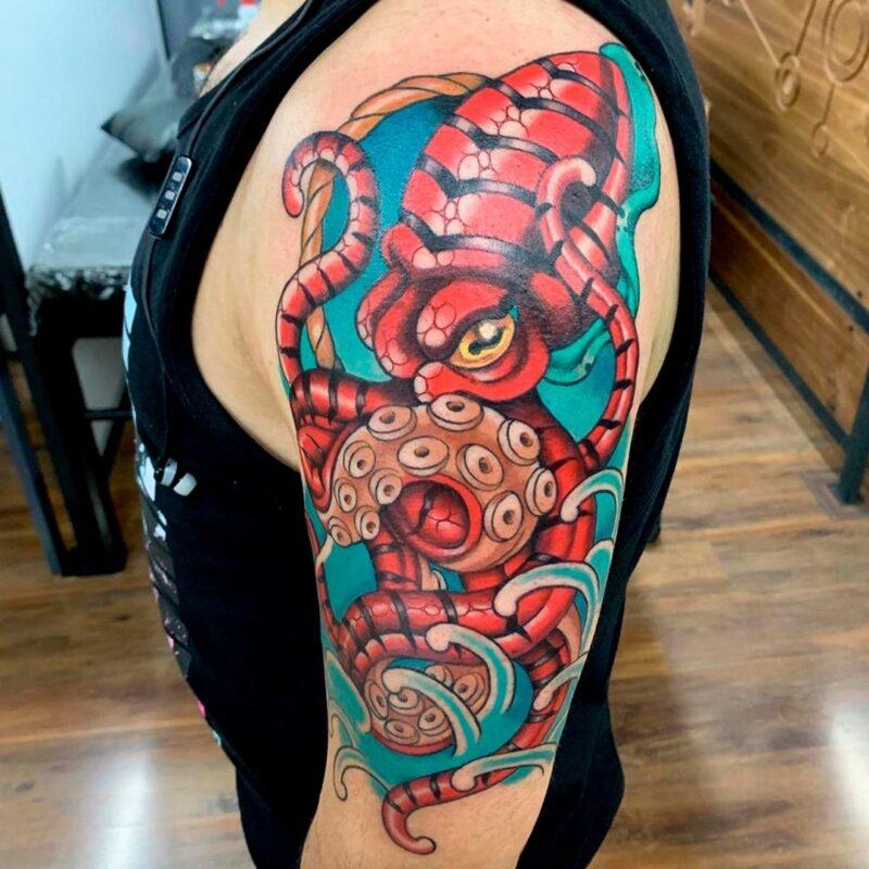 Si te tatúas, olvídate de conseguir un buen trabajo
